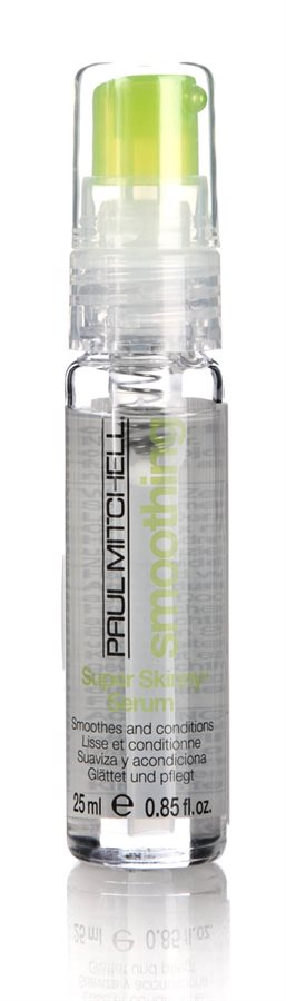 Paul Mitchell Smoothing Super Skinny Serum 25ml