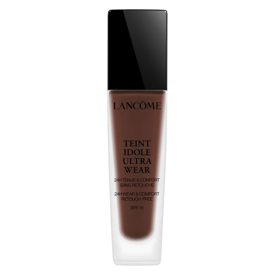 Lancôme Teint Idole Ultra Wear Foundation – 16 Café