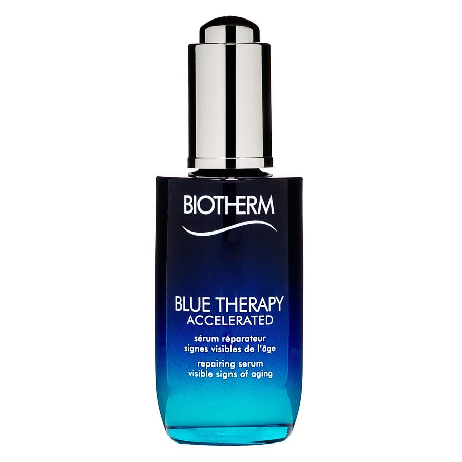 Biotherm Blue Therapy Accelerated Serum 50ml