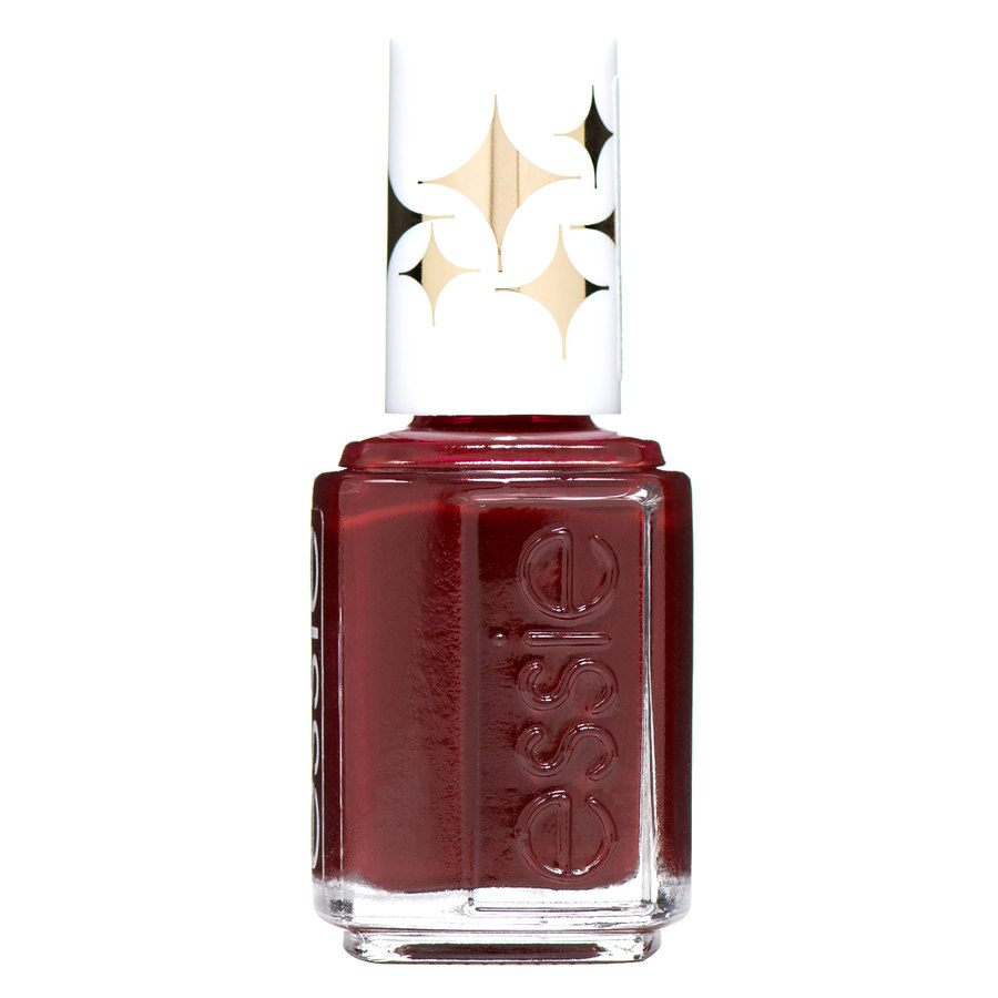 Essie Retro Revival Collection 13,5 ml – Bold Beauty #473