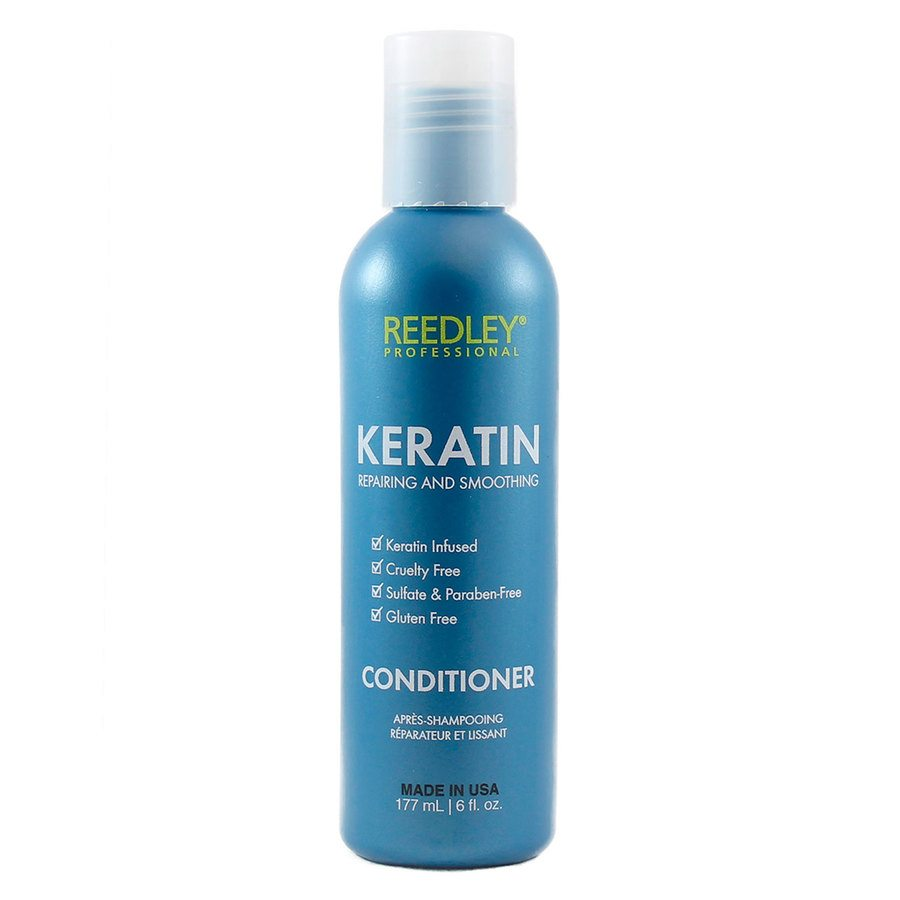 Reedley Professional Keratin Conditioner 177 ml