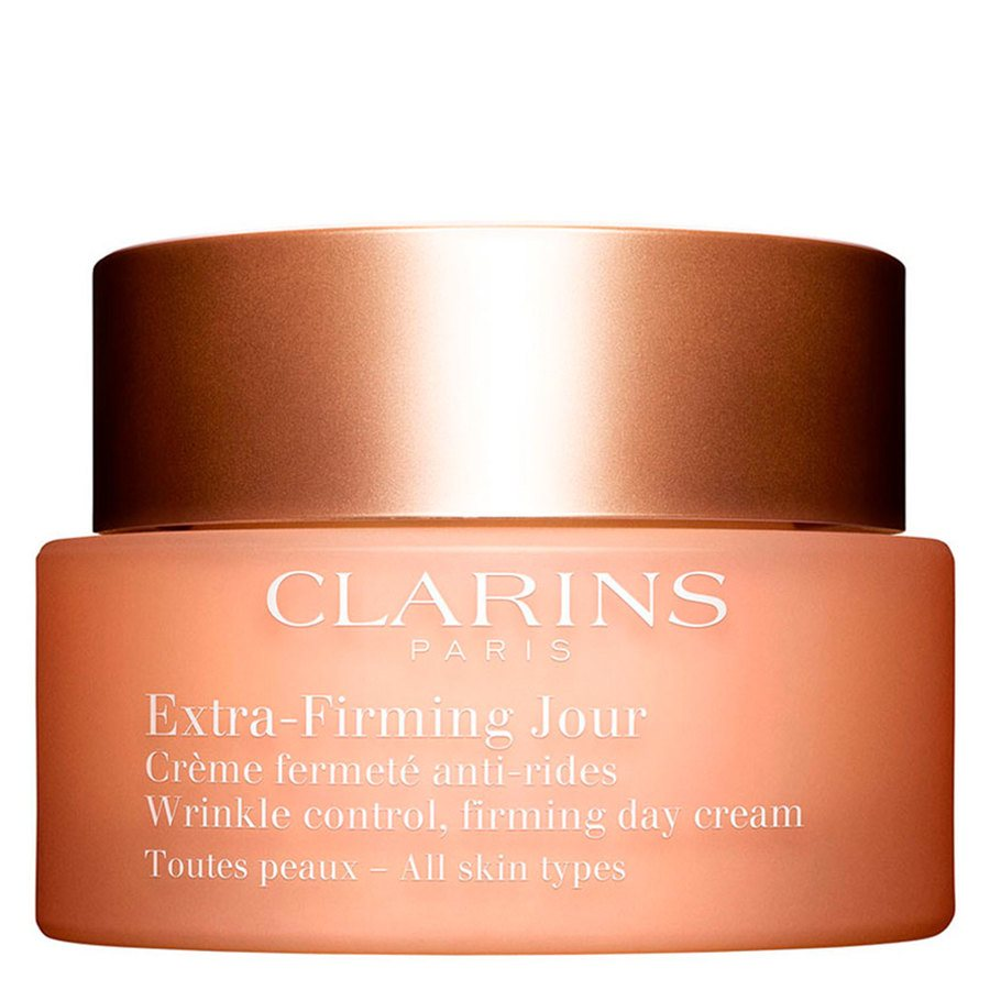 Clarins Extra-Firming Day Cream For All Skin Types 50 ml