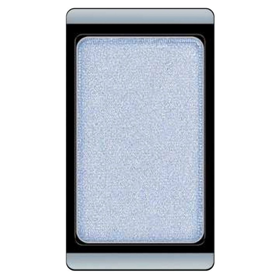 Artdeco Eyeshadow 0,8 g - #75 Pearly Light Blue