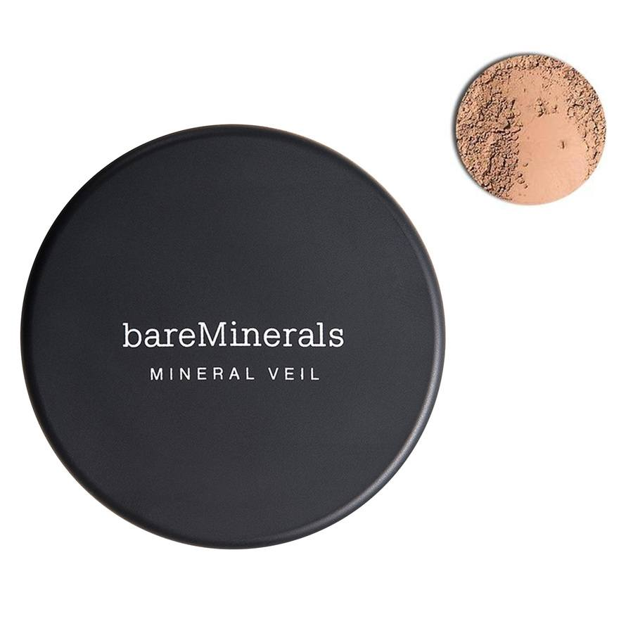 BareMinerals Mineral Veil 9 g – Tinted