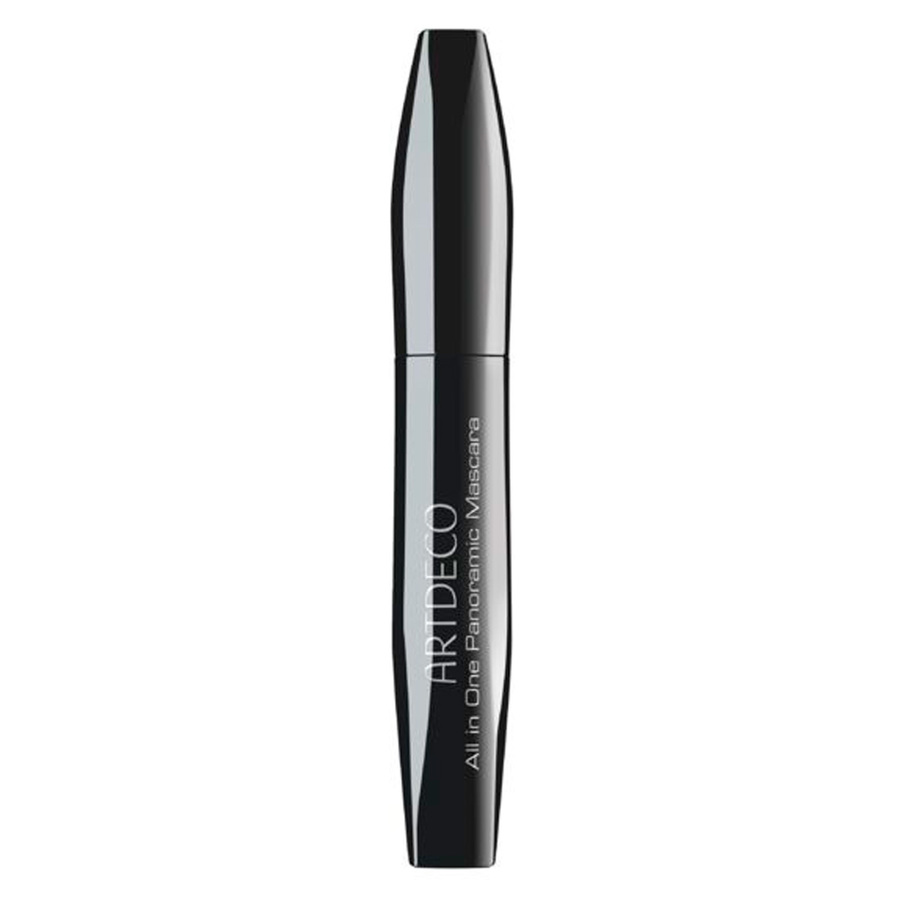 Artdeco All In One Panoramic Mascara – 01 Black