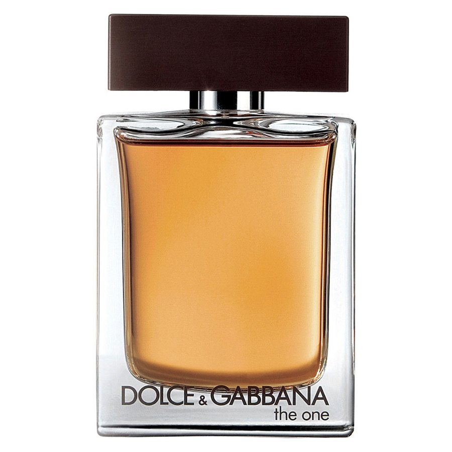 Dolce & Gabbana The One Men Eau De Toilette 100 ml