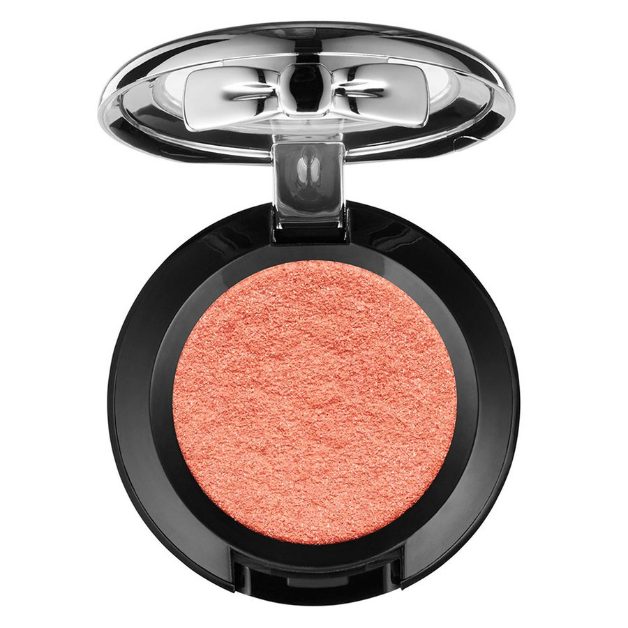 NYX Professional Makeup Prismatic Eye Shadow - Fireball 1,24g