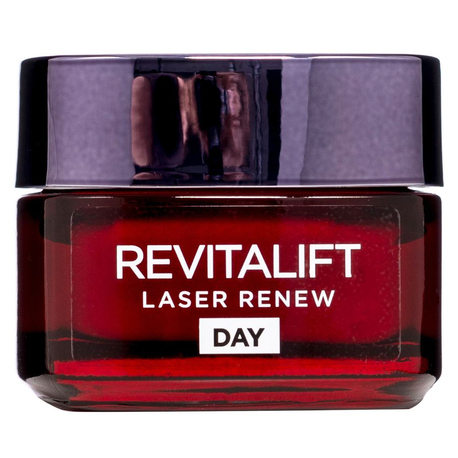 L'Oréal Paris Revitalift Laser Day Cream 50 ml