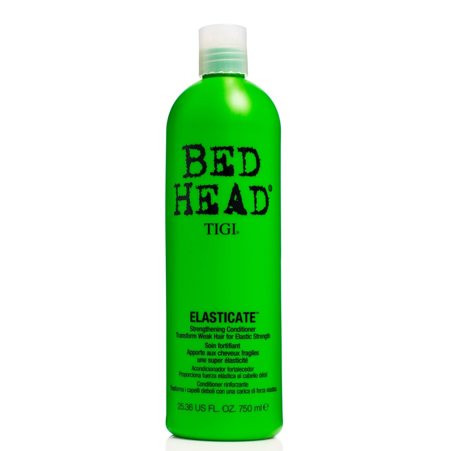 TIGI Bed Head Elasticate Strenghtening Conditioner 750 ml