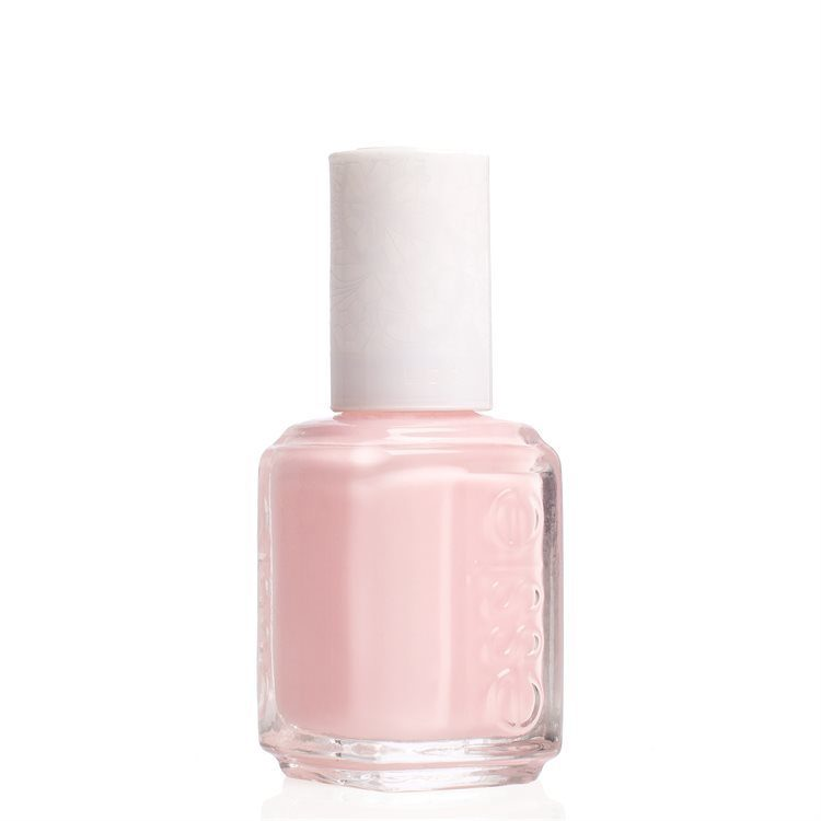 Essie Nail Polish Bride Collection 13,5 ml – Tying The Knotie 891