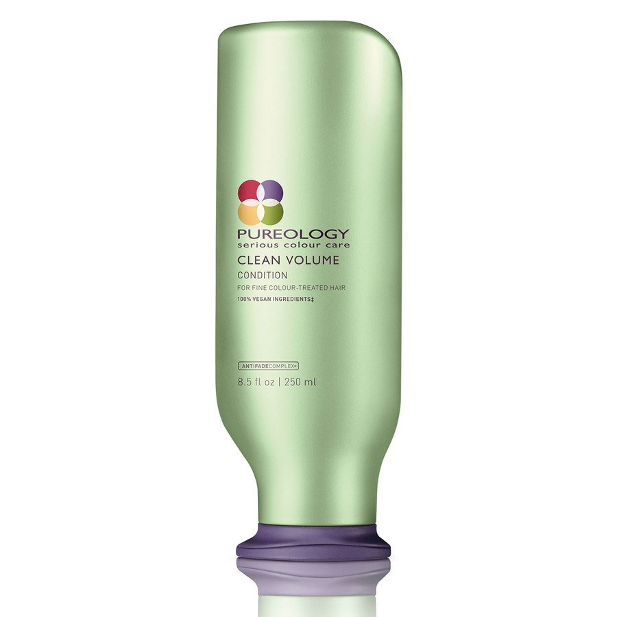 Pureology Clean Volume Conditioner 250 ml