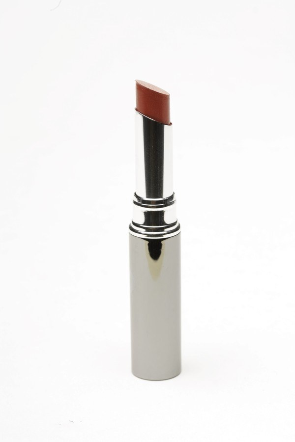 Mist Stockholm Perfect Lips No. 31 9ml