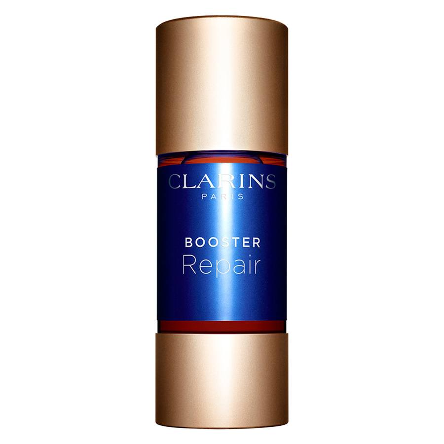 Clarins Booster Repair 15 ml