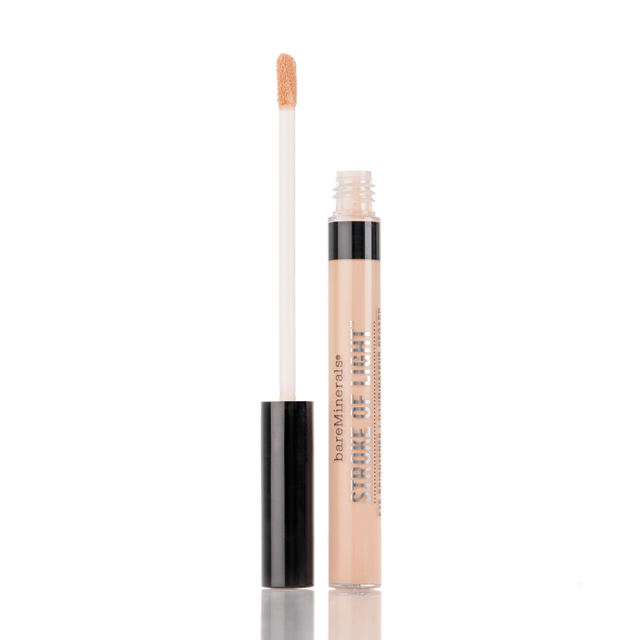 BareMinerals Stroke Of Light Eye Brightener 5,5 ml – Luminous 2