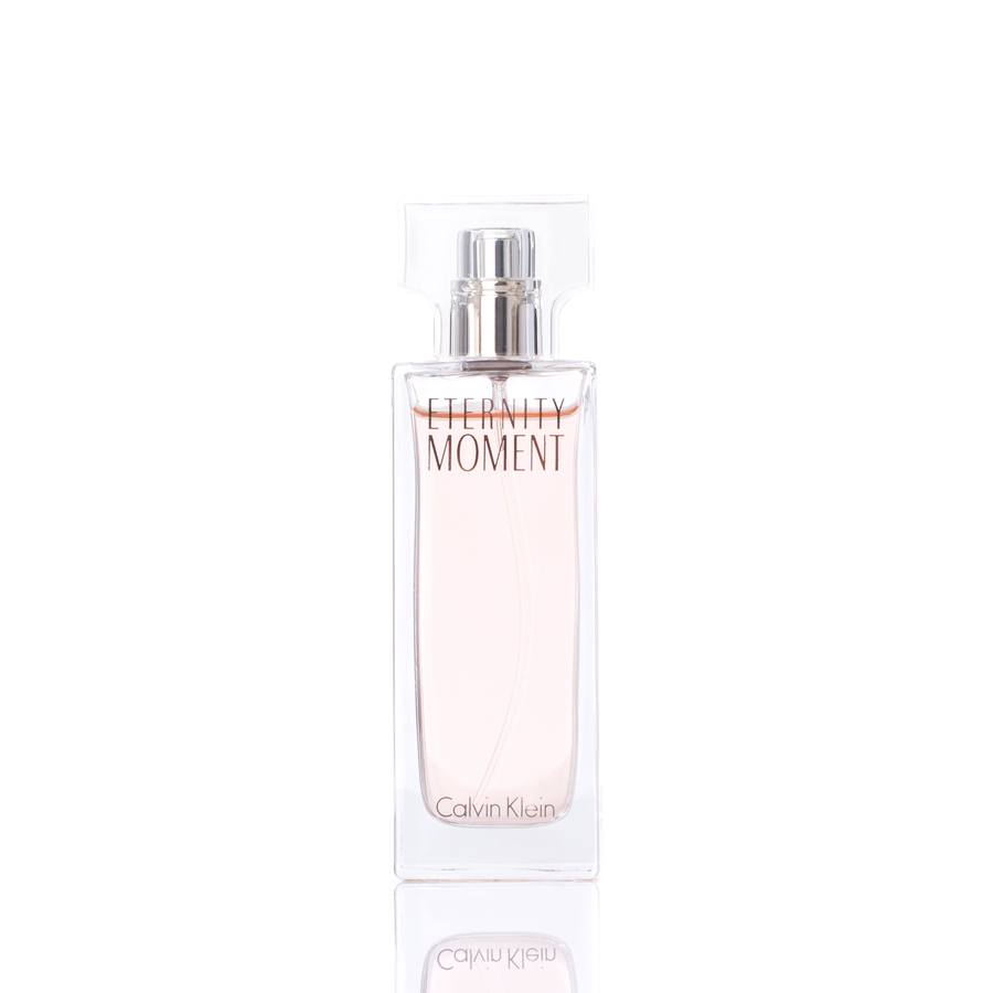 Calvin Klein Eternity Moment Eau De Parfum For Her 30 ml