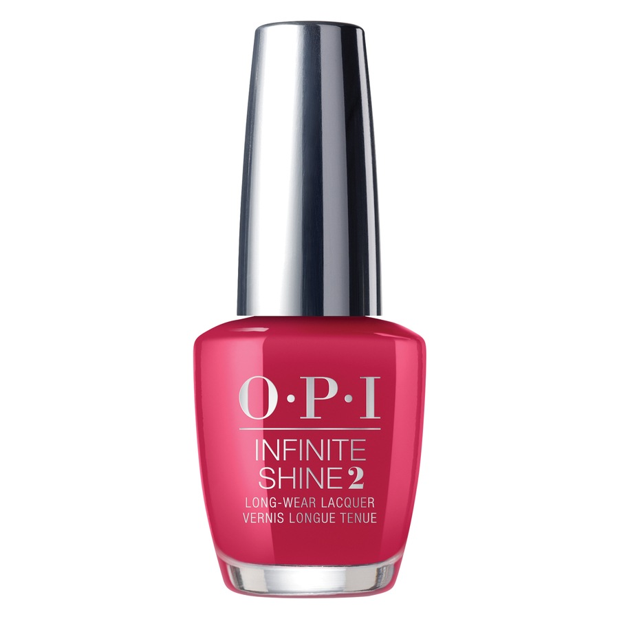 OPI Infinite Shine Madam President 15 ml
