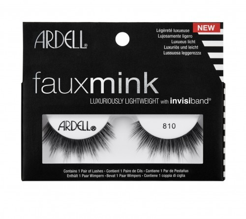 Ardell Faux Mink – 810