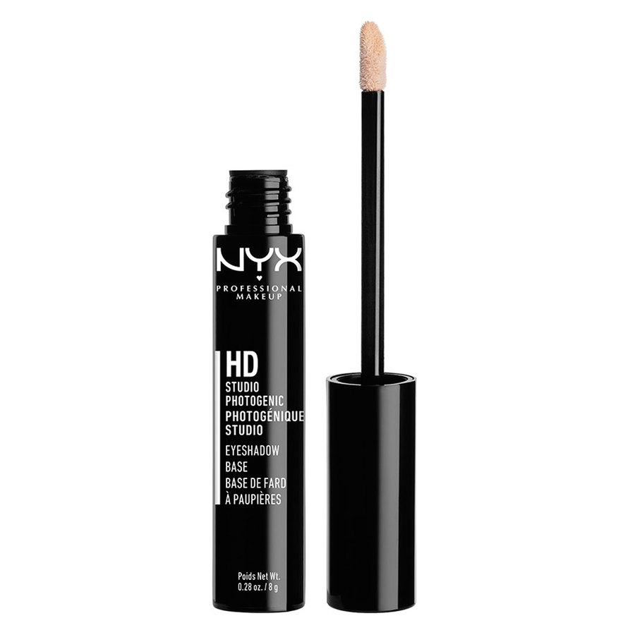 NYX Professional Makeup Eye Shadow Base High Definition 8g