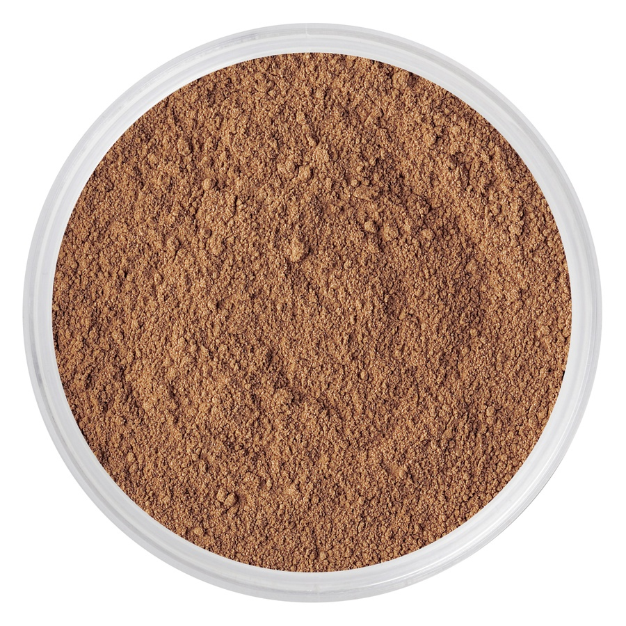 bareMinerals Original Foundation SPF 15 8 g – Warm Dark 26