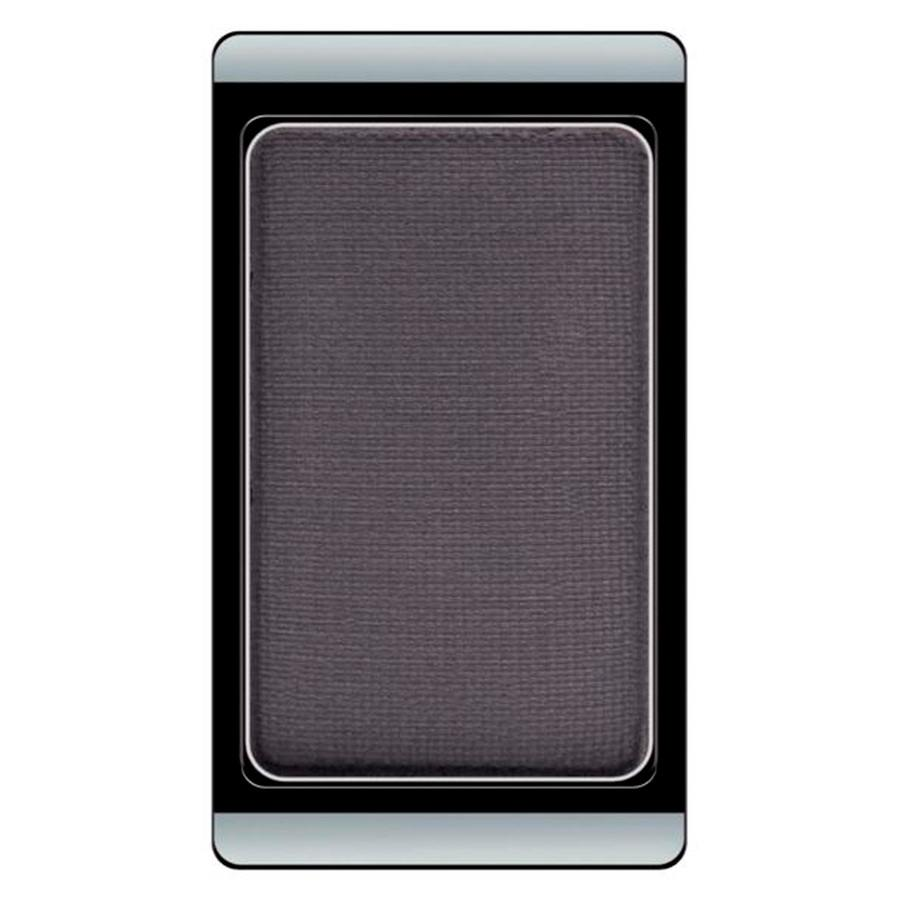 Artdeco Eyebrow Powder – 02 Dark