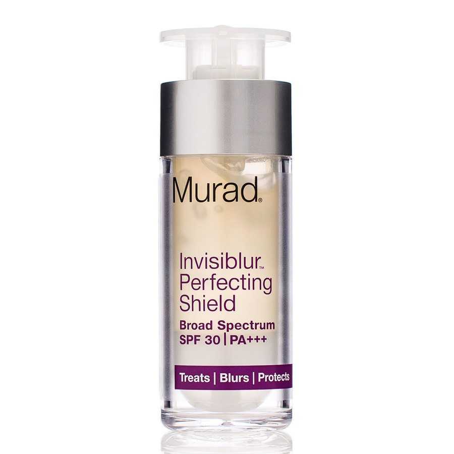 Murad Invisiblur Perfecting Shield Broad Spectrum SPF 30 PA+++ 30 ml