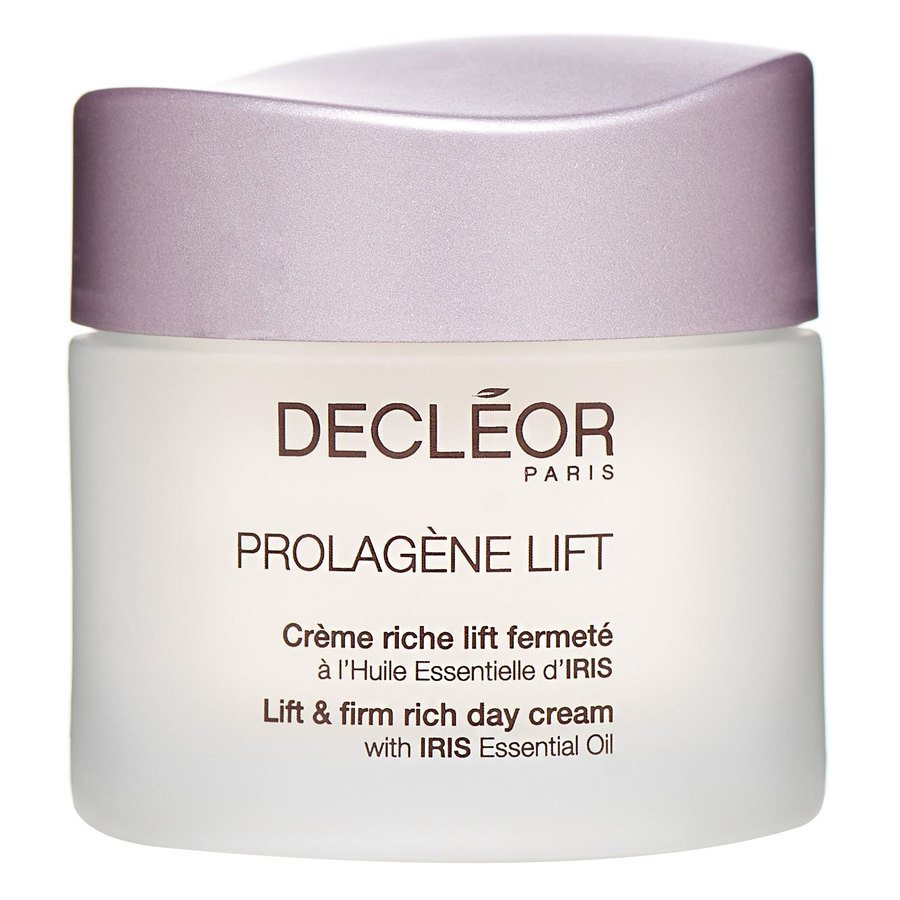 Decléor Prolagene Lift & Firm Day Cream Dry Skin 50 ml