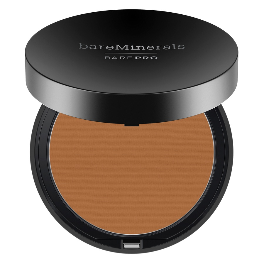 bareMinerals barePRO Performance Wear Powder Foundation 10 g – Chai 26