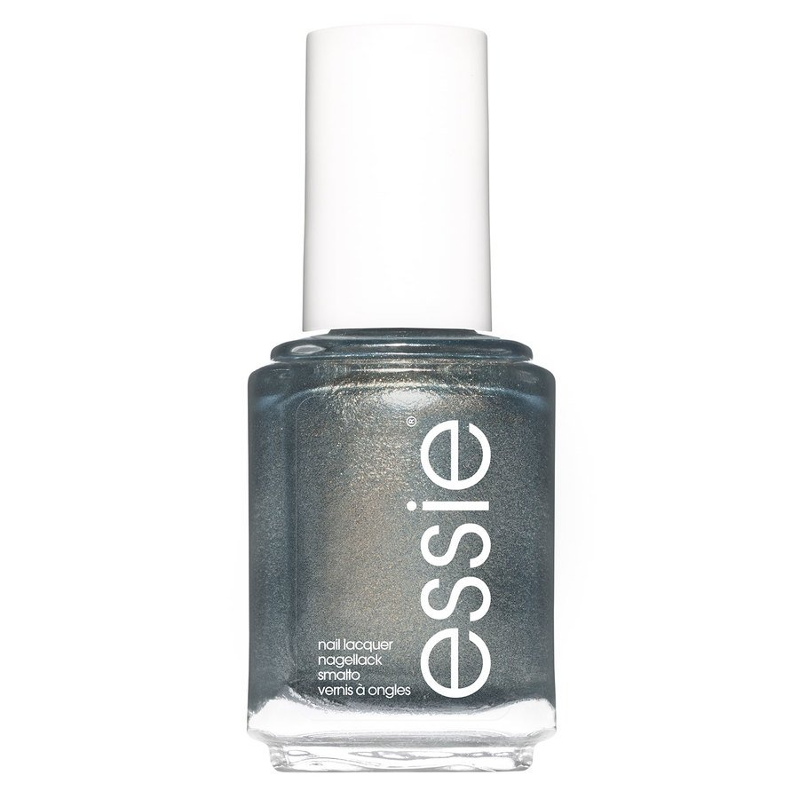Essie Spring Collection 13,5 ml — Reign Check #618