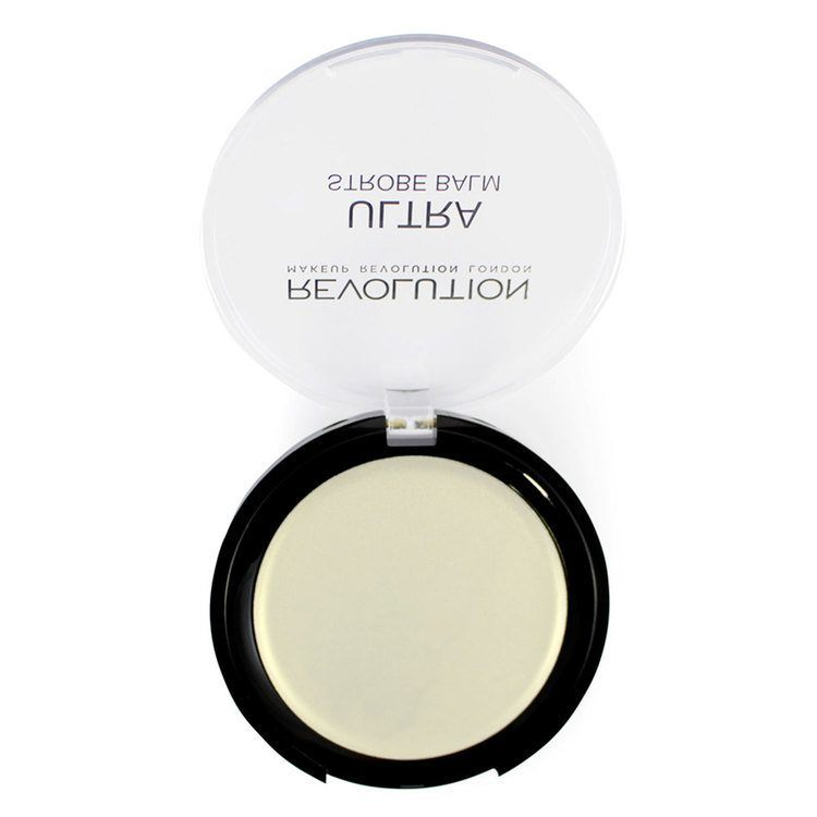 Makeup Revolution Ultra Strobe Balm Hypnotic 6,5g