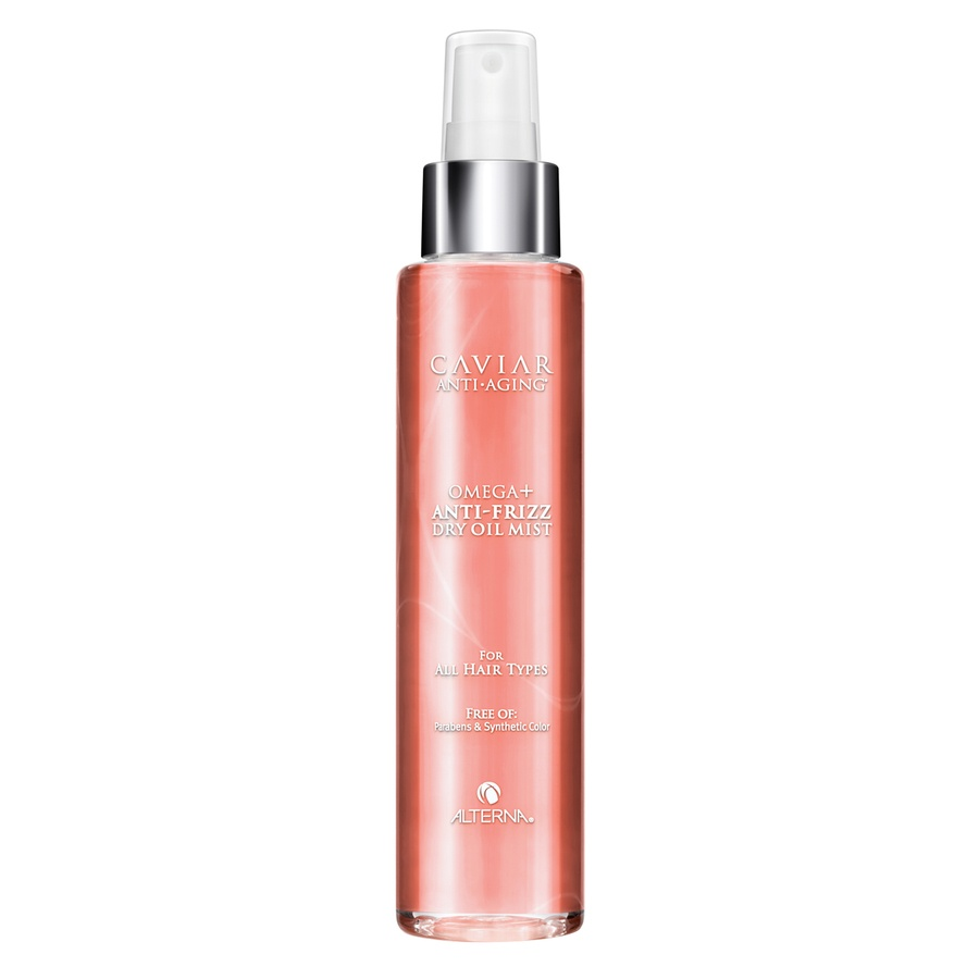 Alterna Caviar Anti-Frizz Oil Mist 150 ml