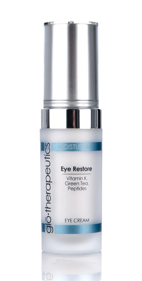 glo therapeutics Eye Restore 17 ml