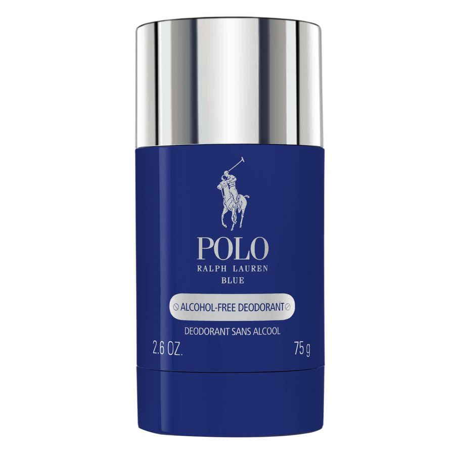 Ralph Lauren Polo Blue Deo Stick 75 g