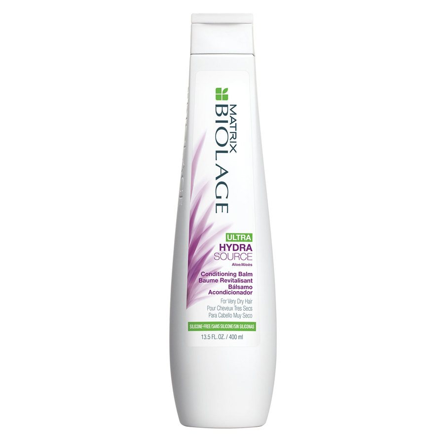 Matrix Biolage Ultra HydraSource Conditioner 400 ml