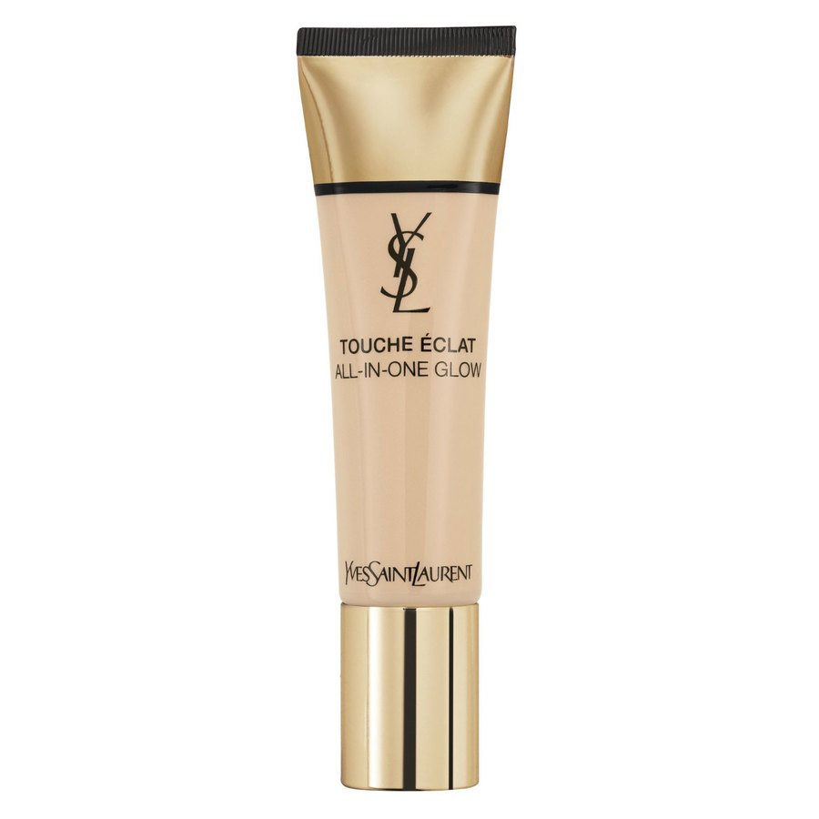 Yves Saint Laurent Touche Éclat All-In-One Glow – #B20 Ivory