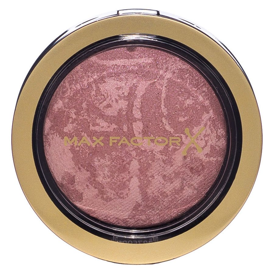 Max Factor Creme Puff Blush – Lavish Mauve 20