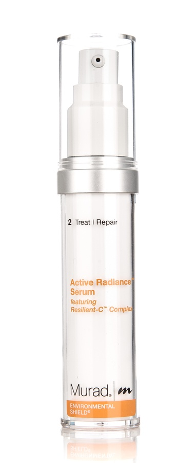 Murad Environmental Shield Active Radiance Serum 30 ml
