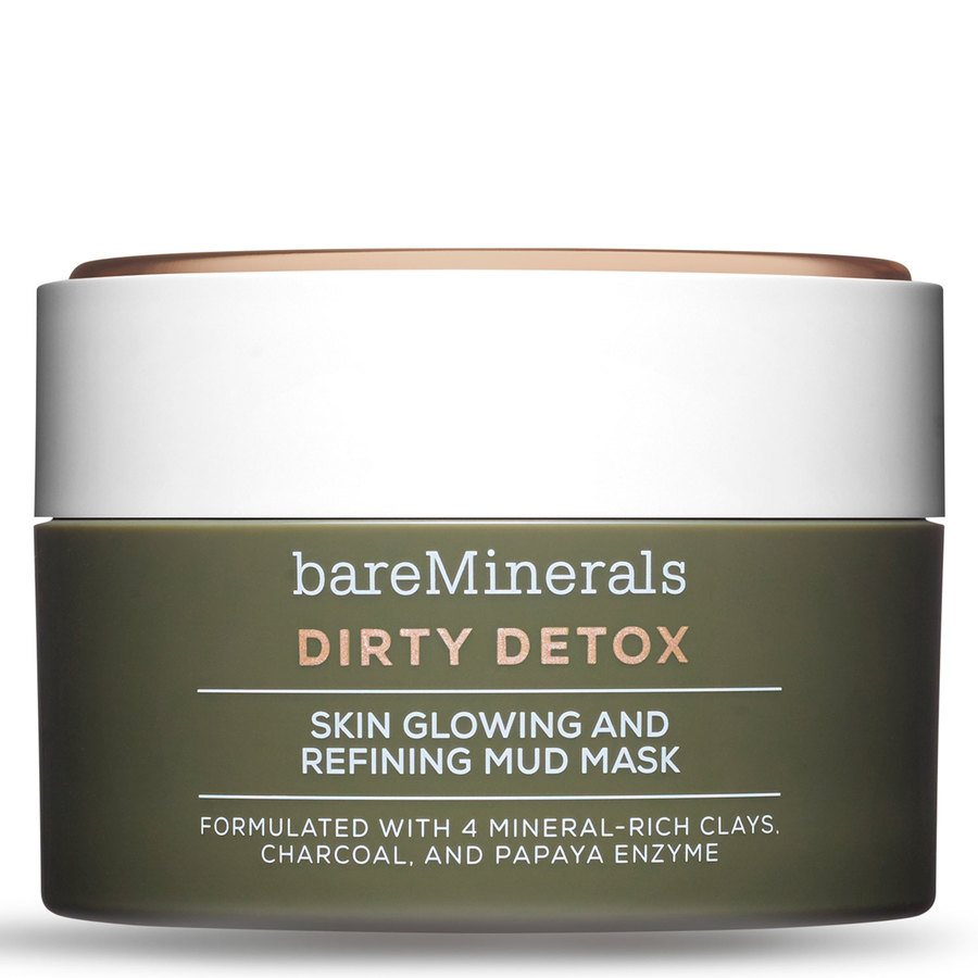 BareMinerals Dirty Detox 58g