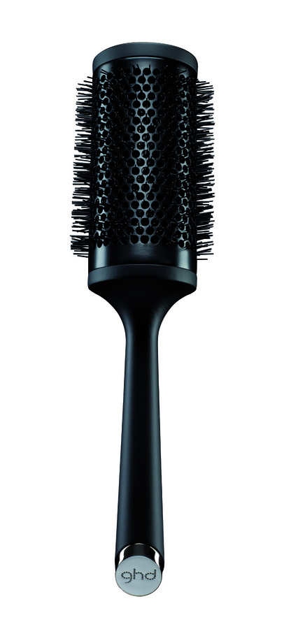 ghd Ceramic Round Brush 55 mm