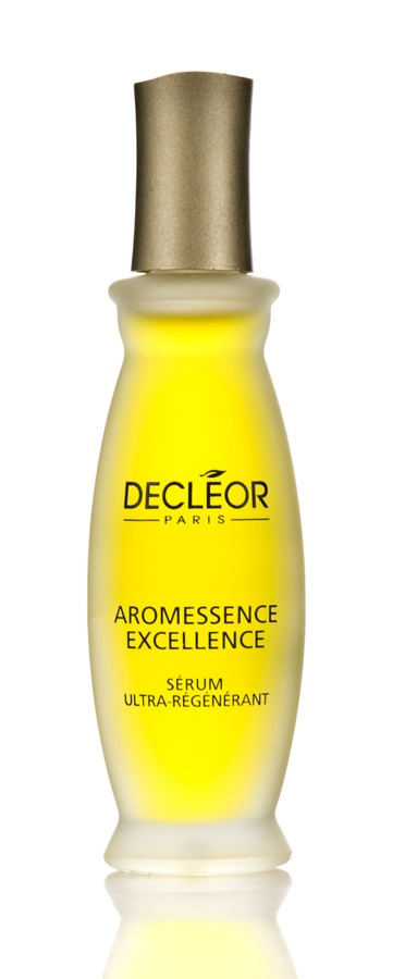Decléor Aromessence Excellence Ultra-Regenerating Serum 15 ml