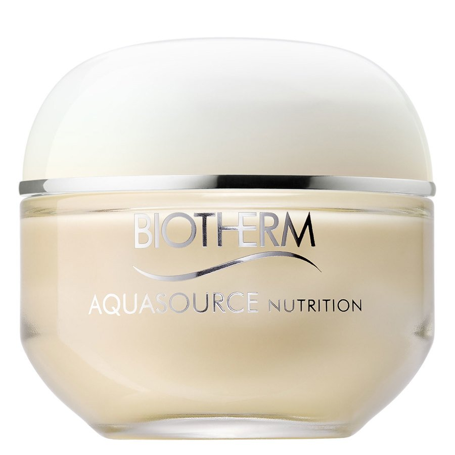 Biotherm Aquasource Nutrisource Very Dry Skin 50 ml