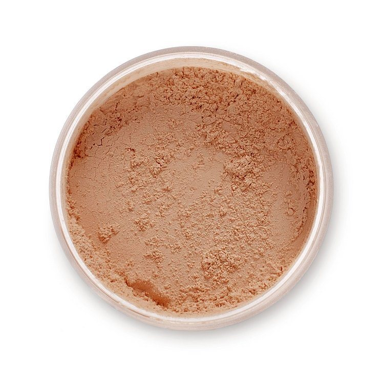 Jane Iredale Amazing Base Loose Mineral Powder SPF 20 - Honey Bronze 10,5g
