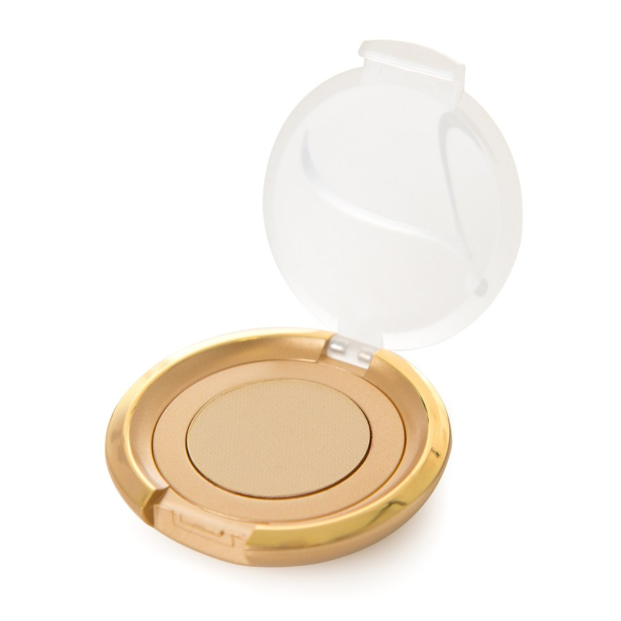 Jane Iredale PurePressed Eye Shadow 1,8 g Bone