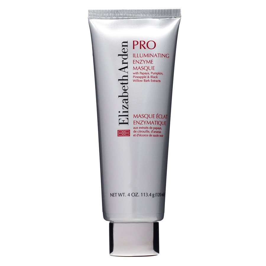 Elizabeth Arden Pro Illuminating Enzyme Masque 120ml