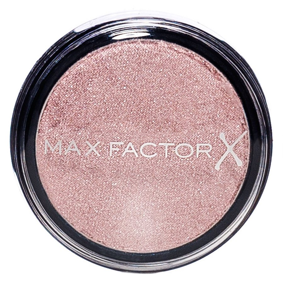 Max Factor Wild Shadow Pot – Savage Rose 25