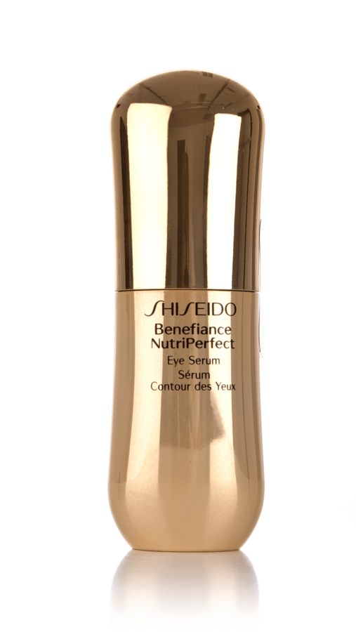 Shiseido – Benefiance – NutriPerfect Eye Serum 15 ml.
