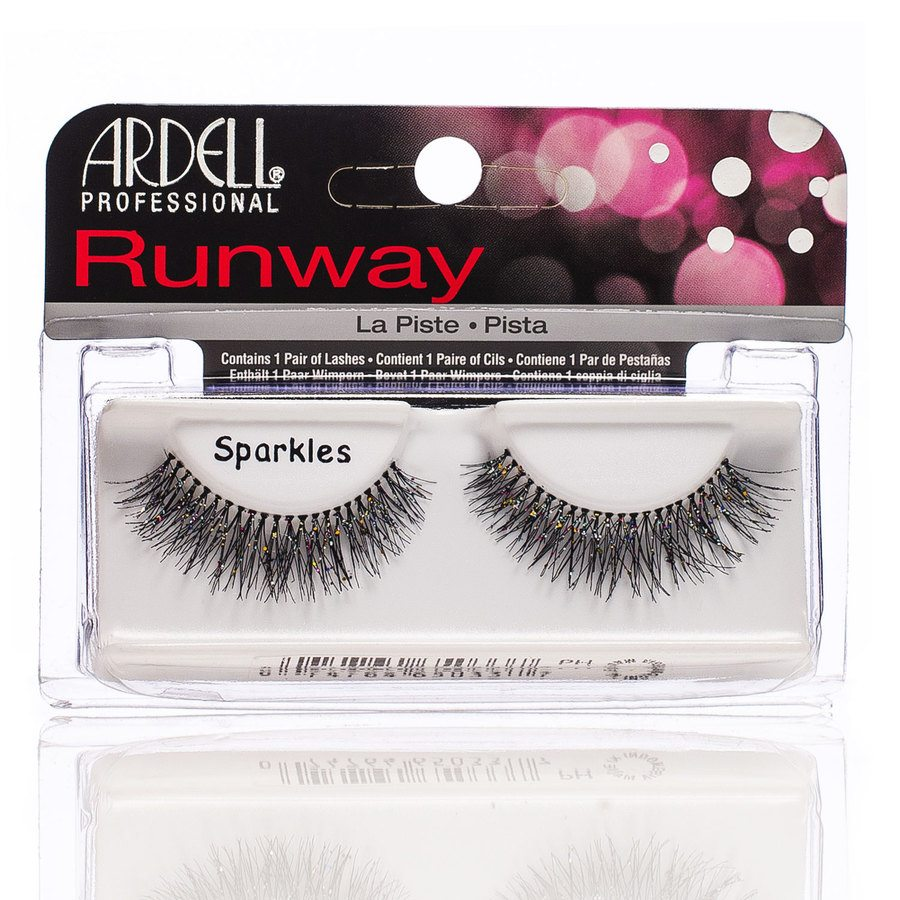 Ardell Wildlash Just For Fun – Sparkles