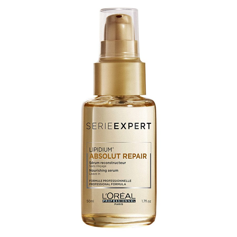 L'Oréal Professionnel Série Expert Lipidium Absolut Repair Nourishing Serum 50 ml