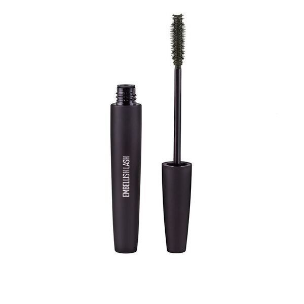 Sigma Embellish Lash Mascara Bang Out! 7ml