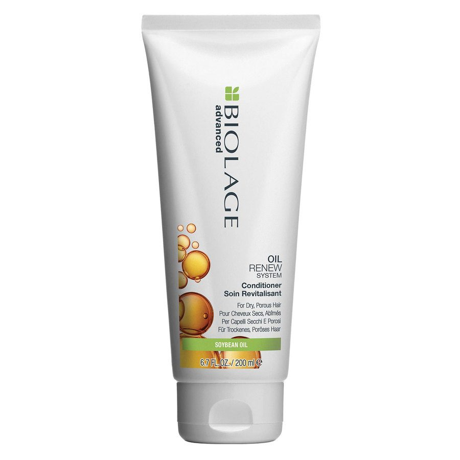 Biolage Oil Renew Conditioner 250 ml