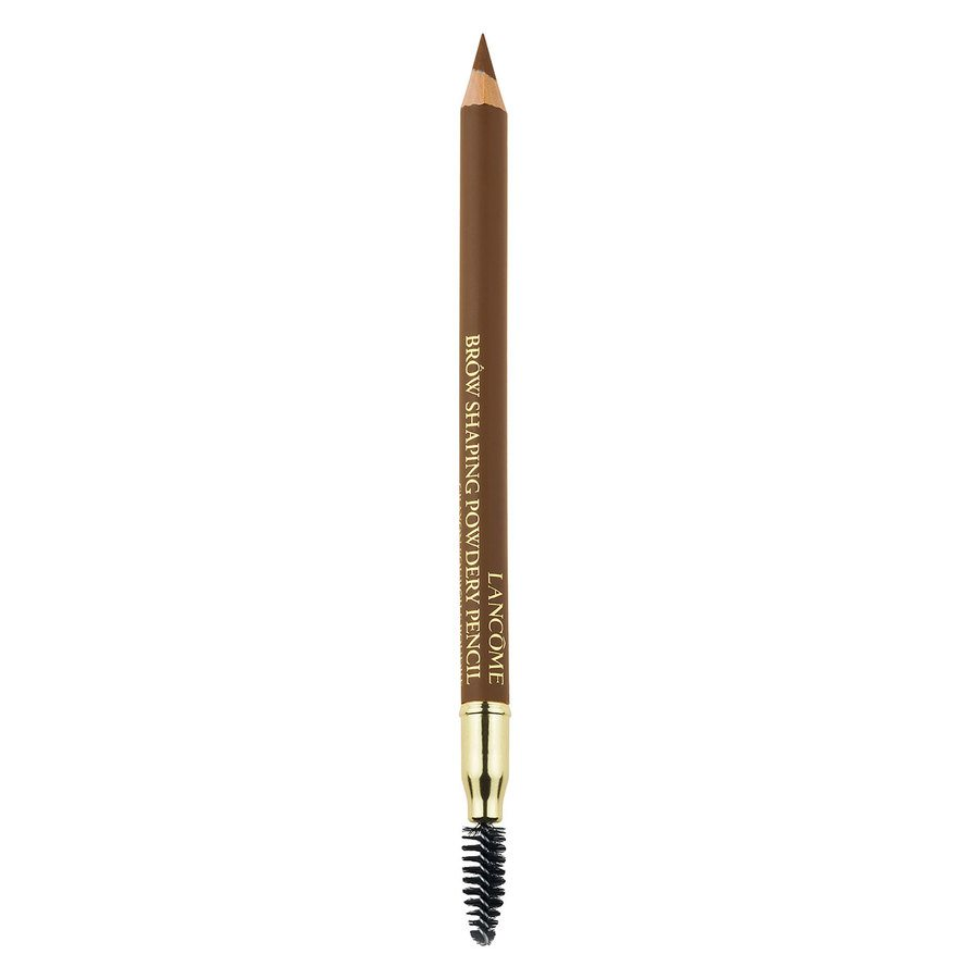 Lancôme Crayons Sourcils Brow Shaping Powder Pencil 1,8 g – 04